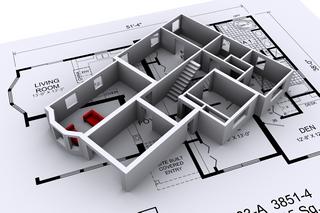 Удобство проектирования дома с помощью специальных программ