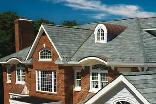 Как выбрать тип крыши?