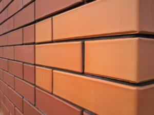 Преимущества и некоторые недостатки силикатного облицовочного кирпича